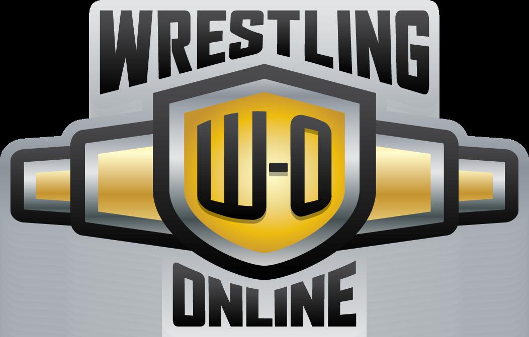 Wrestling-Online.com Store